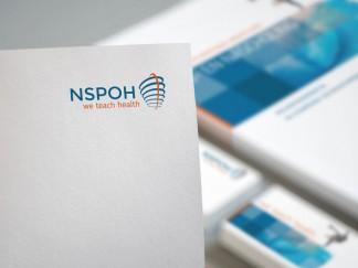 NSPOH identity