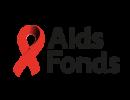 Logo_AidsFonds
