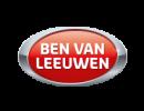 Logo_BenvanLeeuwen