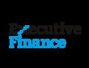 Logo_EF