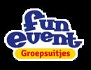 Logo_FunEvent