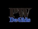 Logo_PWdeGids