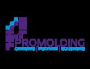 Logo_Promolding