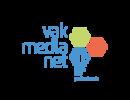 Logo_Vakmedianet
