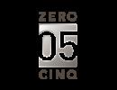Logo_ZeroCinq