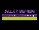 Logo_allergenen