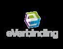 Logo_eVerbinding
