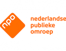 Logo_npo