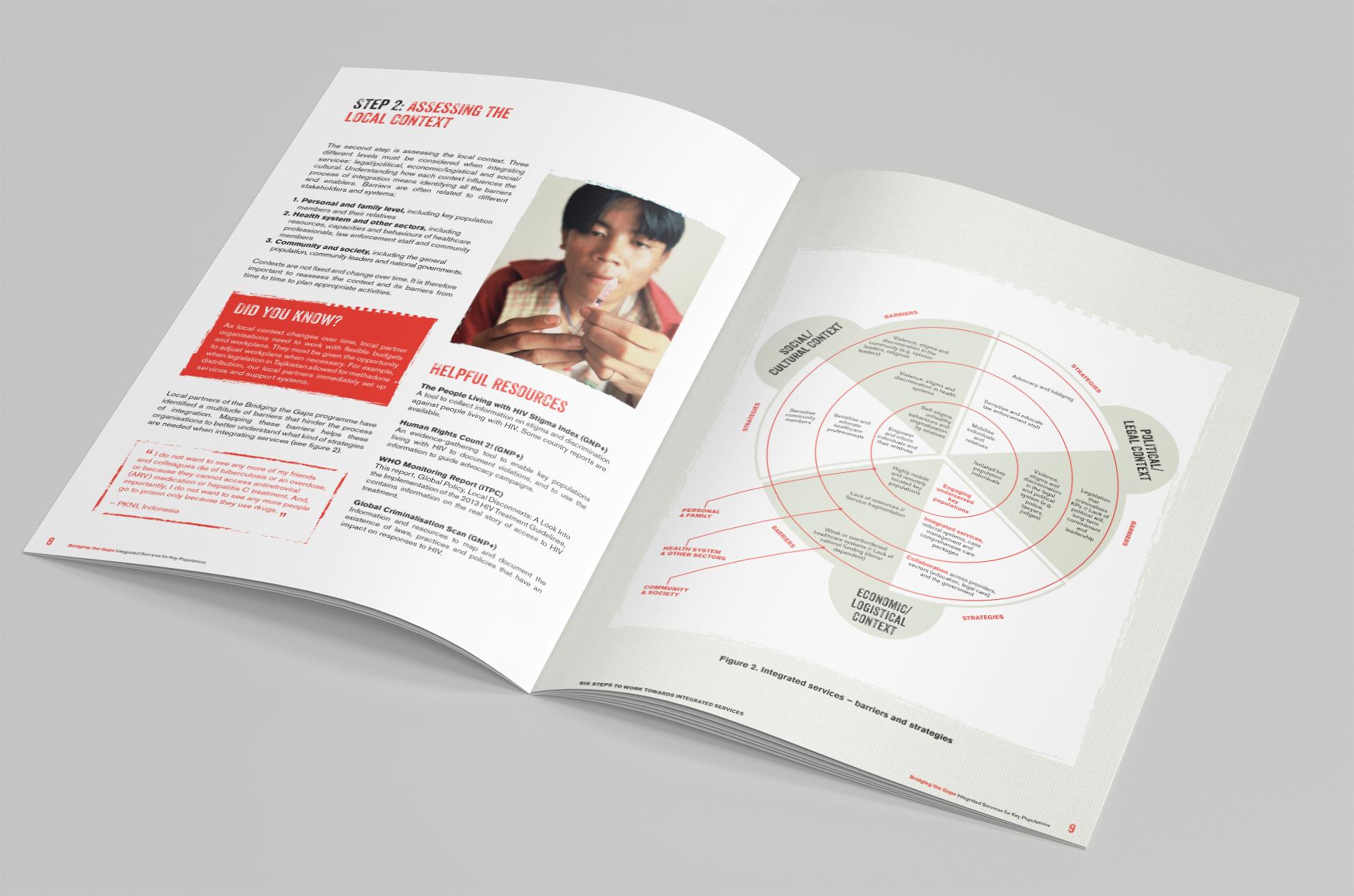 BtG-brochures2