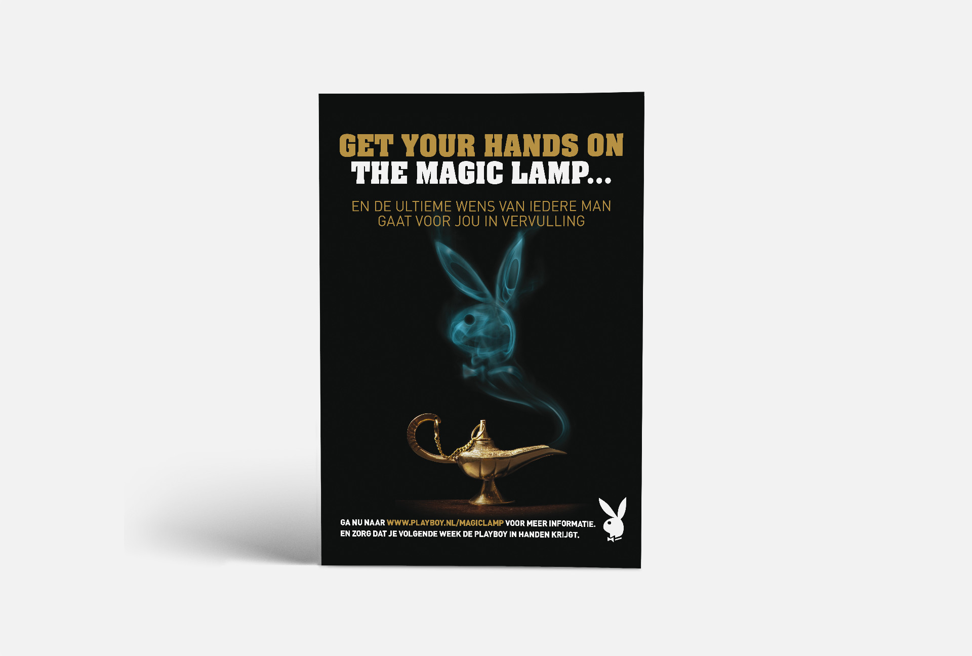 Mag_Ad_MagicLamp_teaser