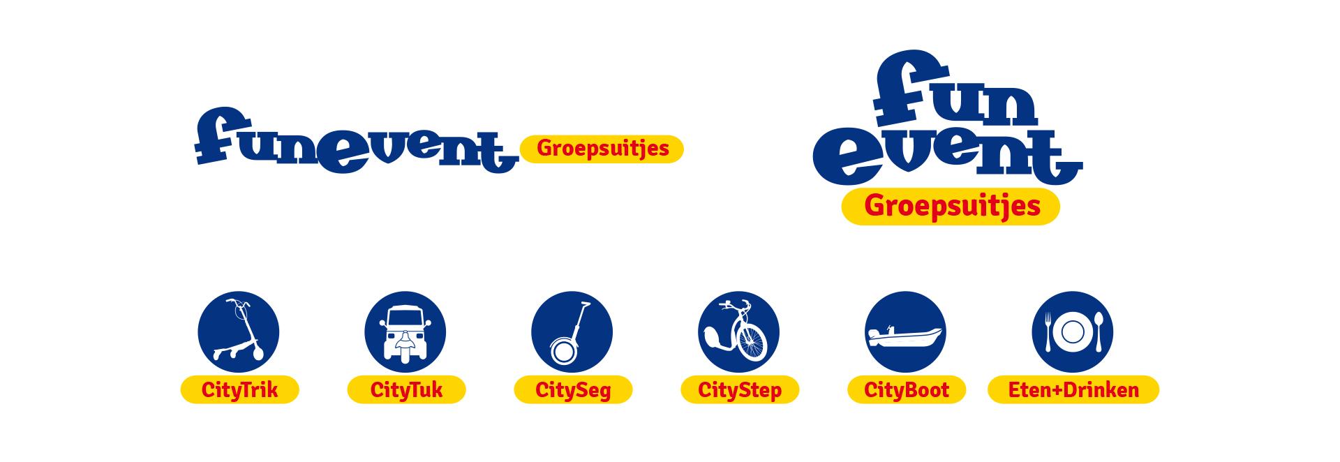 FunEvent-logo