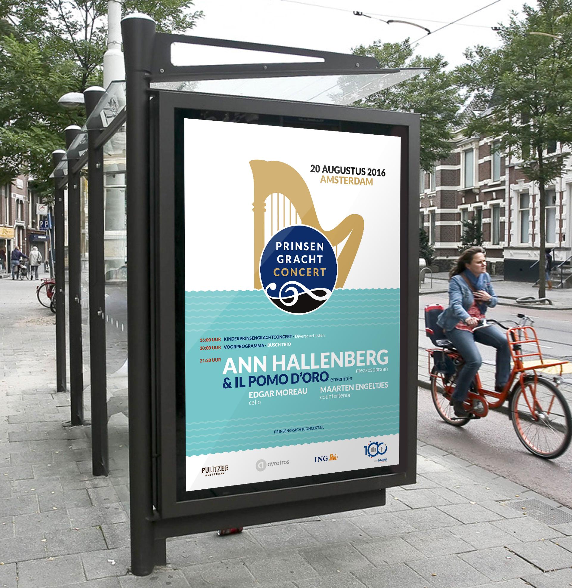 Prinsengracht_abri