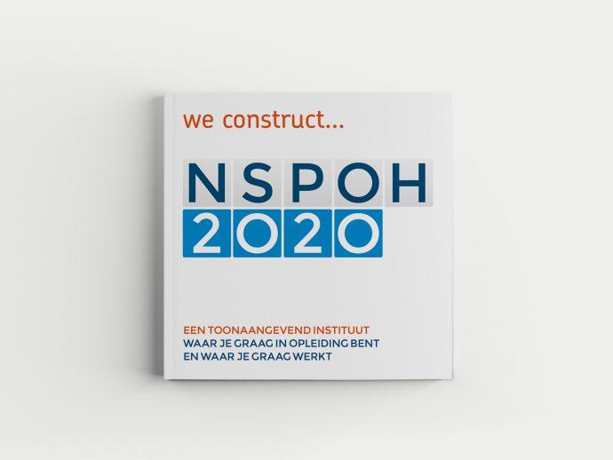 nspoh-2020-boekje-cover