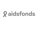 AIDSFONDS-logo-RGB-1