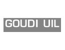 Goudkuil2019