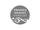 Prinsengracht2019